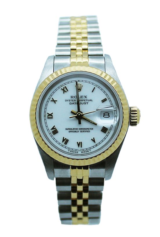 1-ladies-datejust-69173